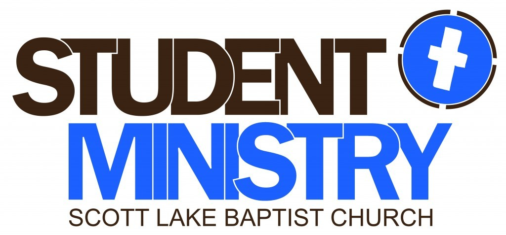 Student-Ministry-banner-1024x477