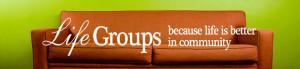 logo-life-groups
