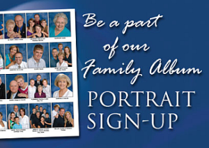 family-album-signup-button1