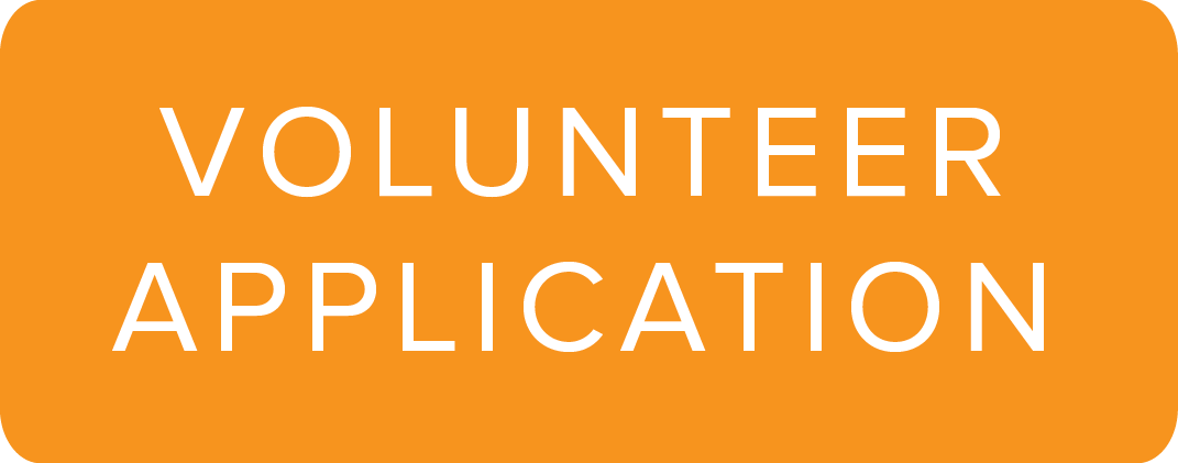 Volunteer Application Button