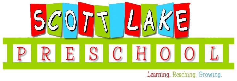 preschool_banner
