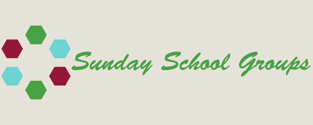sunday-school-groups