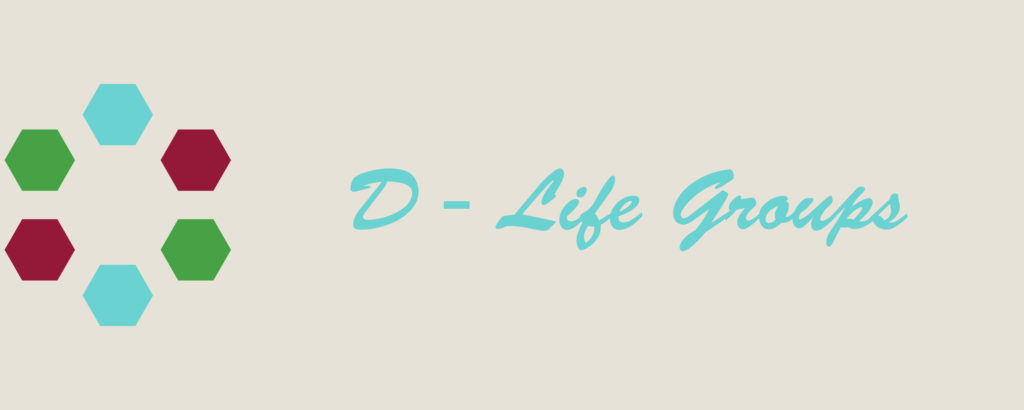 dlife-groups