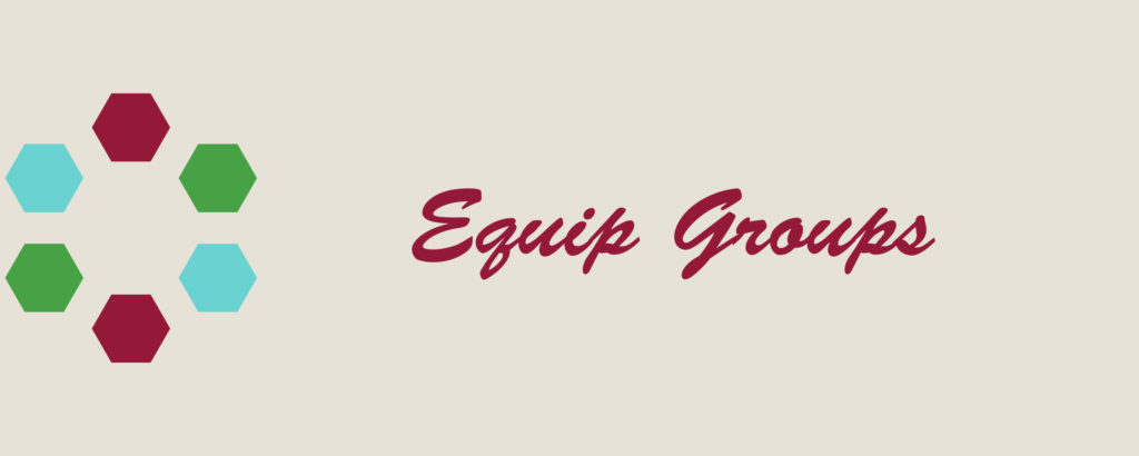 equip-groups