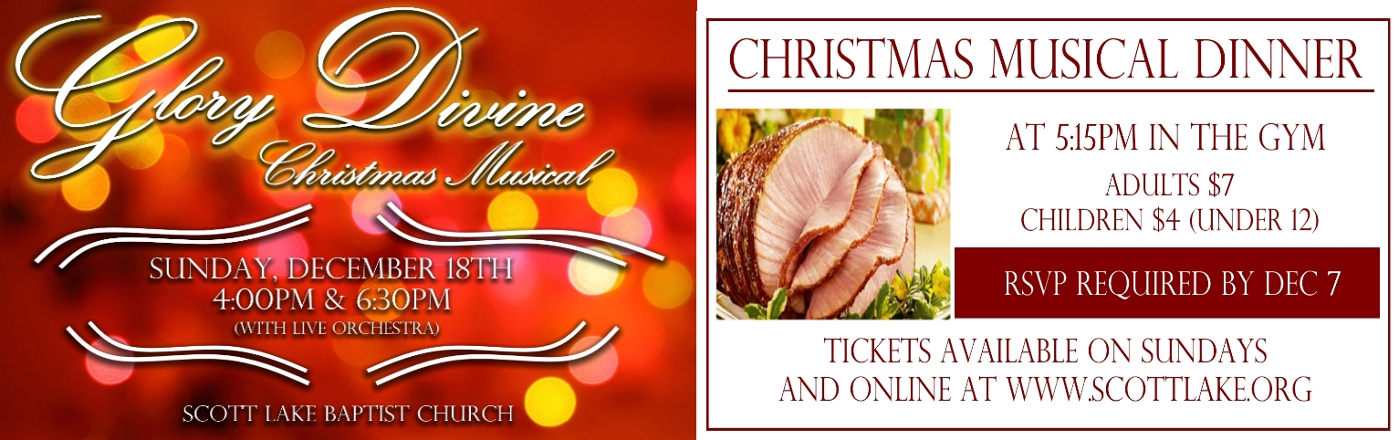 glory-divine-musical-and-christmans-musical-dinner